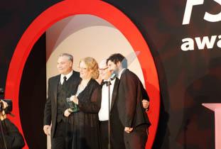 FStech Awards 2016 - Brian - Bravura
