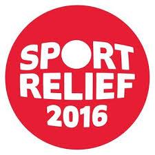 Sport_Relief_2016