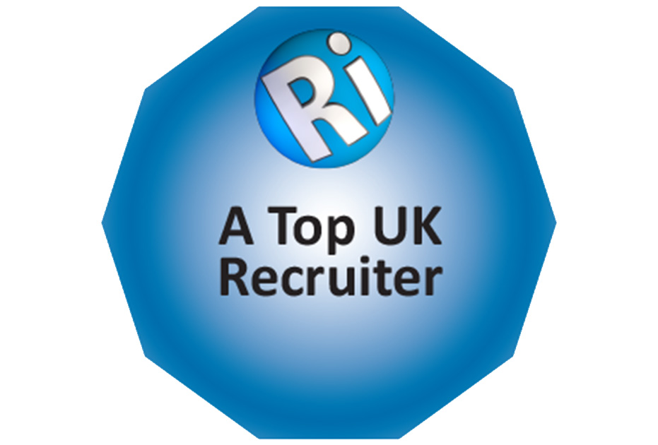 Top Recruiter