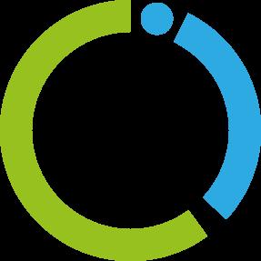 contact logo icon