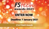 FStech Awards
